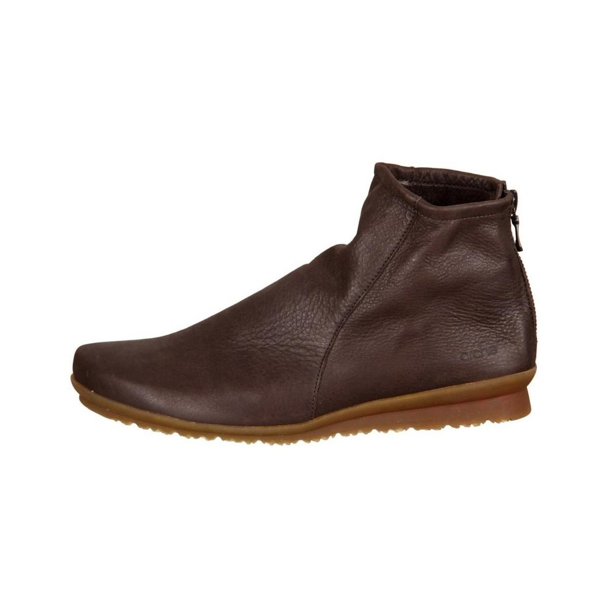 Largest Supplier Cheap Price Arche Baryky Baryky TR Truffe Nubuck women's Mid Boots in Nicekicks Cheap Online Outlet 2018 Clearance Latest Free Shipping Classic wnjCsgJ
