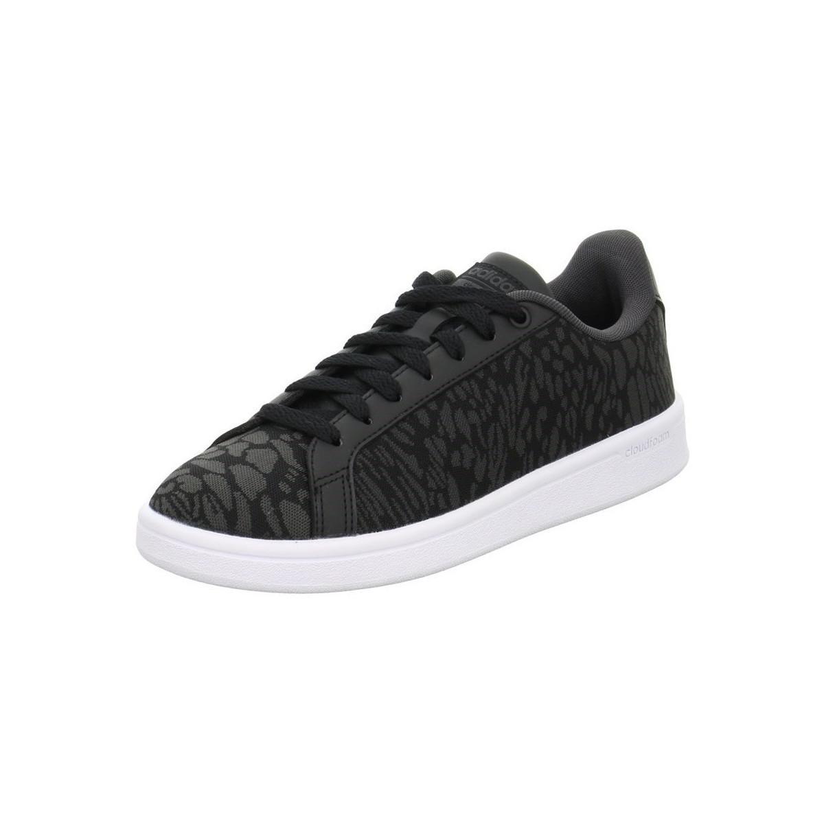 online store 61121 facf4 adidas. Cf Advantage Cl Damen ...