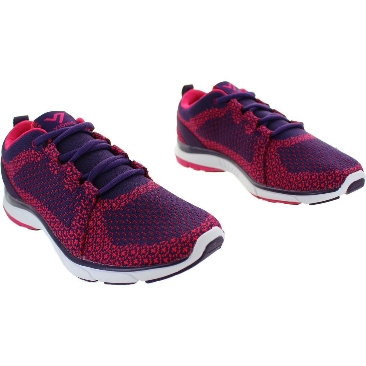 Cheap Sale Amazon Vionic Flex Sierra women's Shoes (Trainers) in Find Great Sale Online Outlet 2018 Unisex Buy Cheap Get Authentic Footlocker Pictures For Sale 4qFw2
