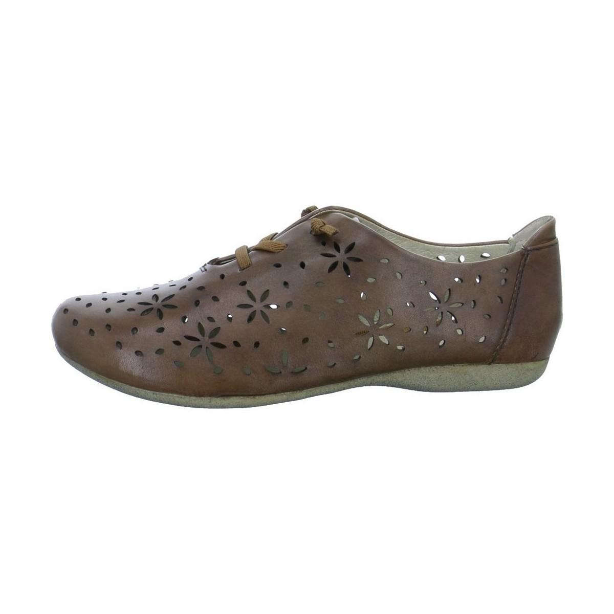 Buy Cheap Shopping Online Josef Seibel Fiona women's Casual Shoes in Free Shipping 100% Original Clearance Marketable m8EJPyursd