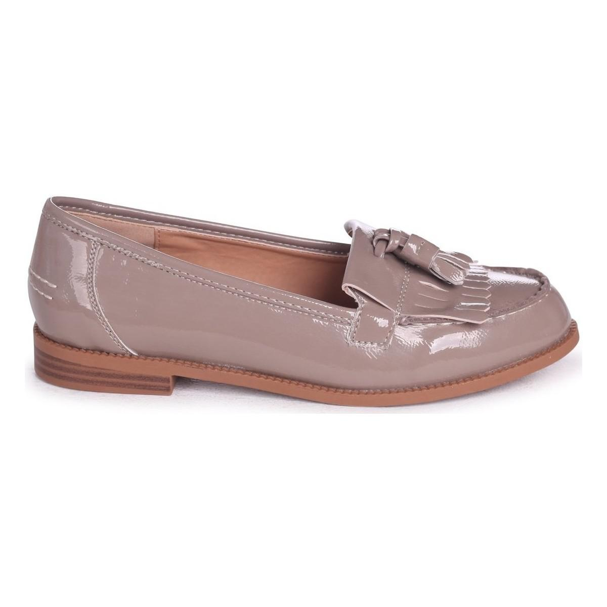 838fee2ad8f Linzi Rosemary Women s Loafers   Casual Shoes In Other - Lyst