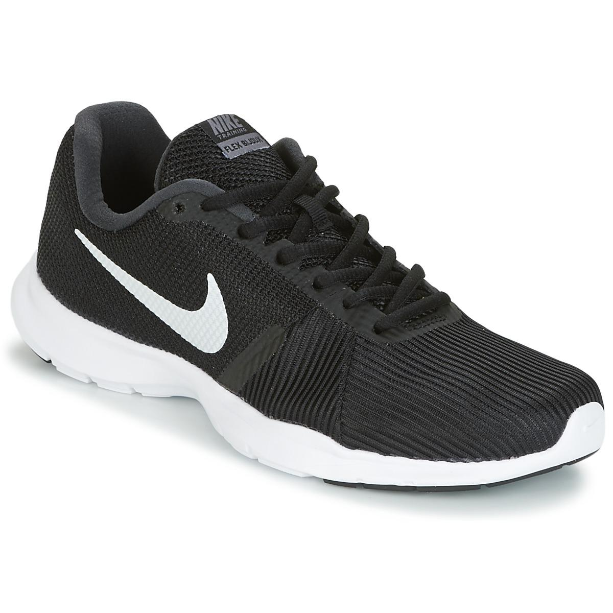 1e7e7b169 nike-black-Flex-Bijoux-Training-W-Womens-Sports-Trainers-shoes-In-Black.jpeg