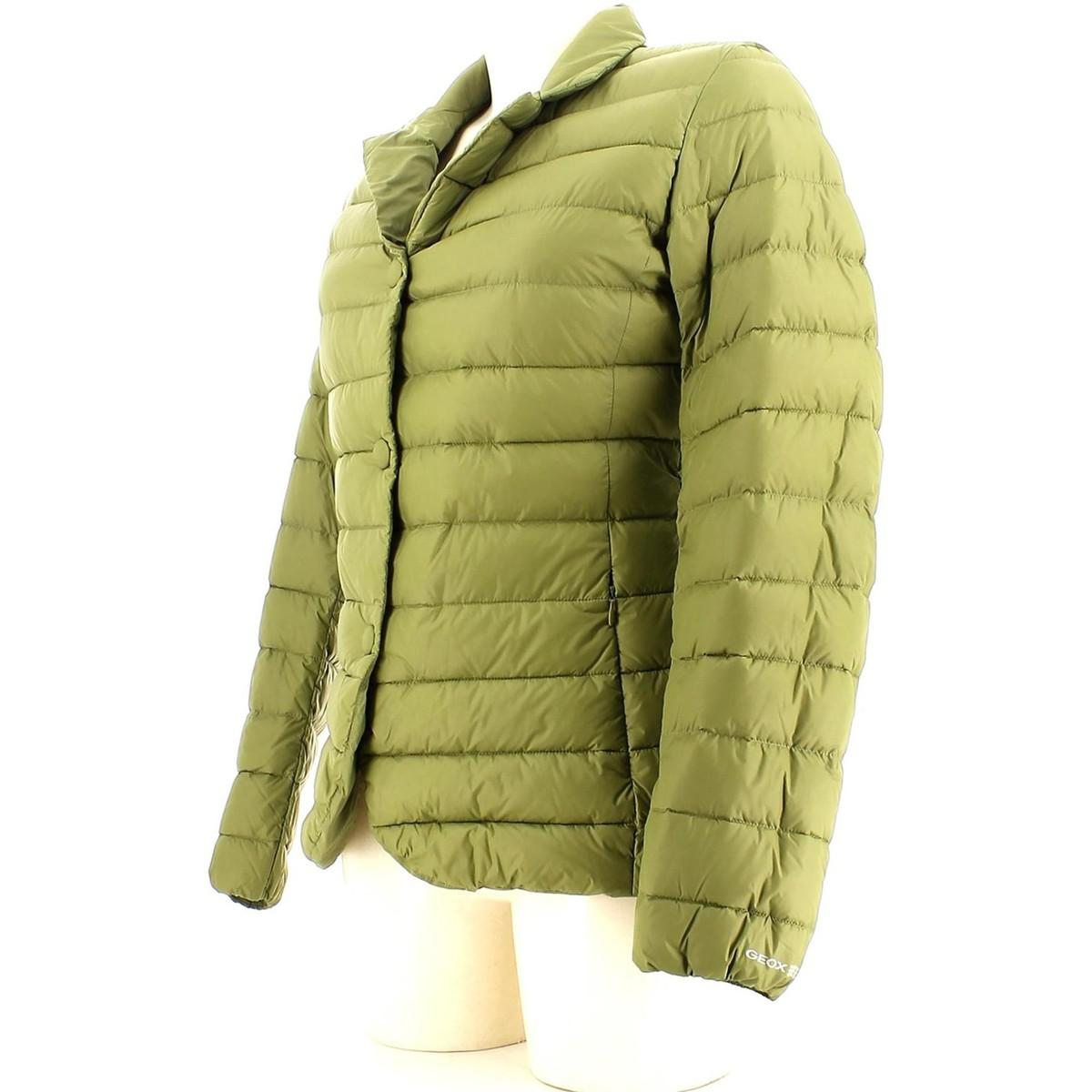 b173c2a7eb Gallery. Previously sold at: Spartoo · Women's Barbour Liddesdale Women's  Cropped Jackets ...