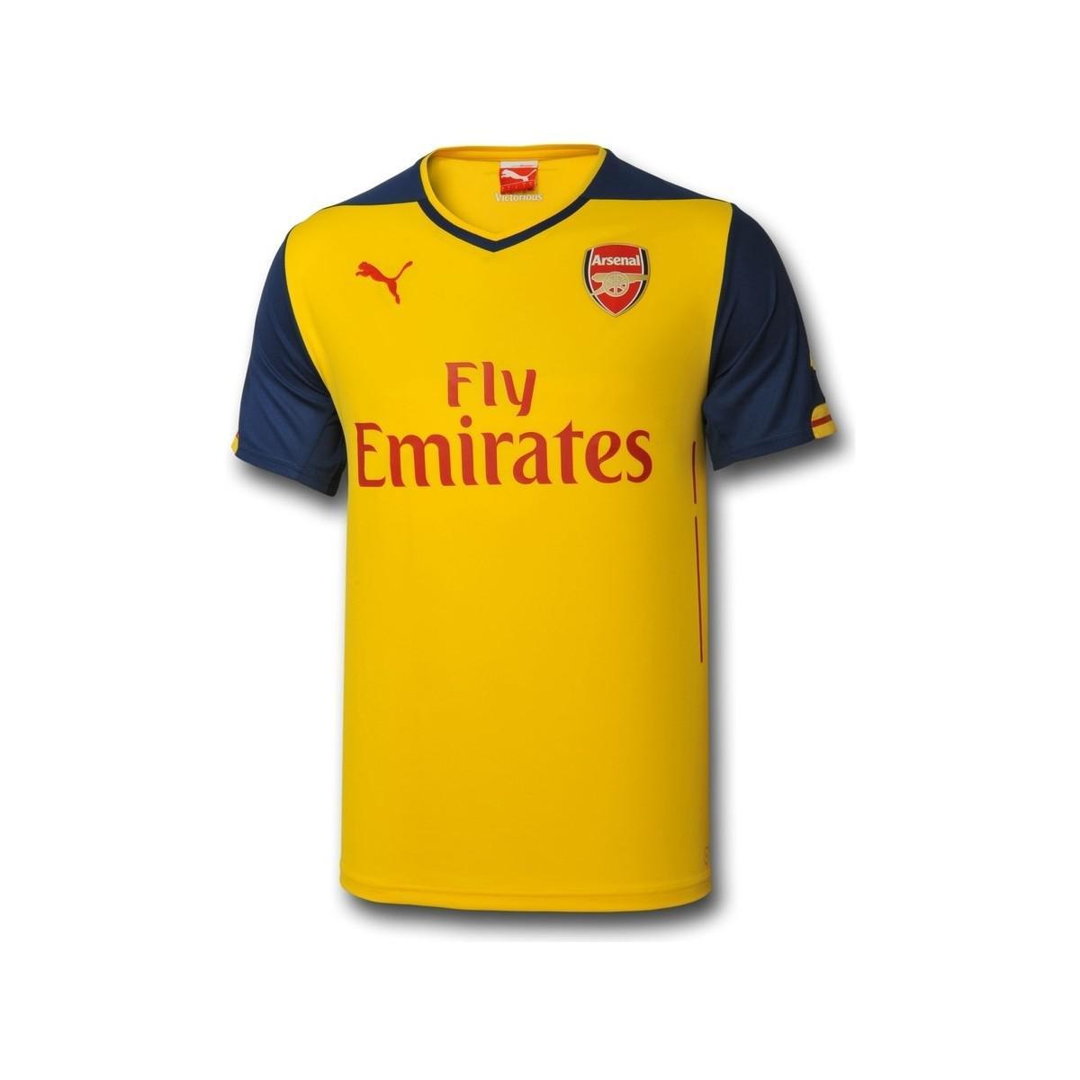 e0bc785f0 Arsenal Football Shirt Womens - Nils Stucki Kieferorthopäde