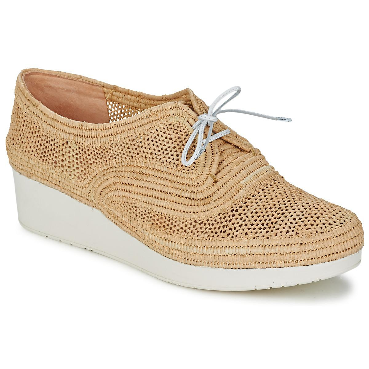 Robert Clergerie VICOLEG women's Casual Shoes in Discount Official For Sale Buy Authentic Online gHyeZ