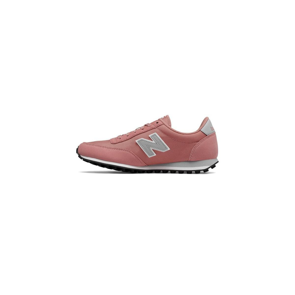 New Balance WL410DPG women's Shoes (Trainers) in New And Fashion Discount Cheapest gT1lPQ1rzu