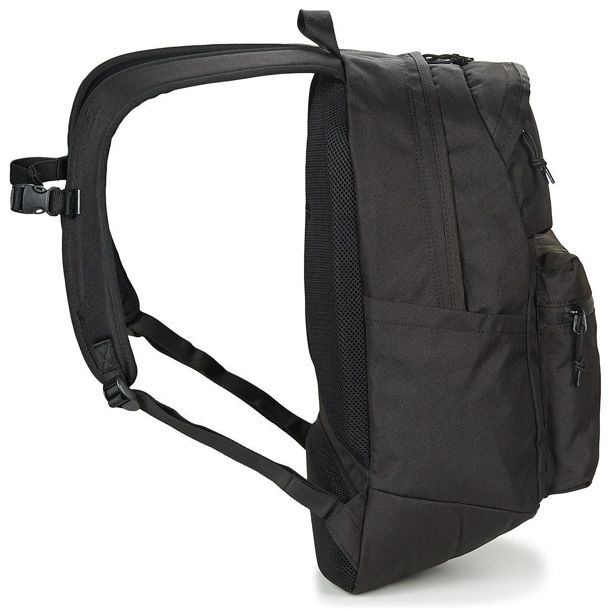 ... Daftar Update Harga Terbaru ... - Lyst Converse Chuck Plus Core Backpack  in Black for Men Source · Gallery. Source · Gallery 6a63fecde6