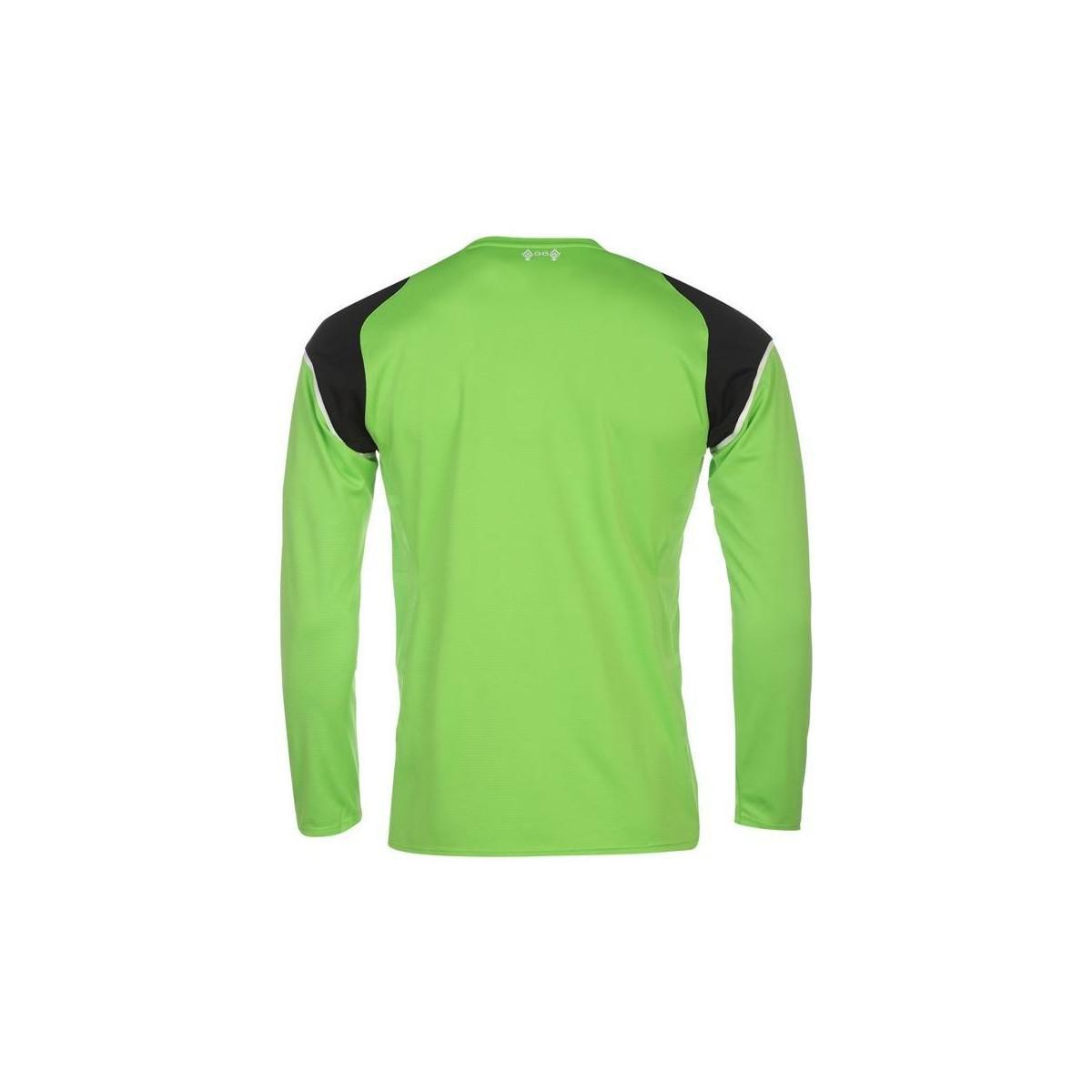 ba36fdb87 ... ireland liverpool home goalkeeper shirt mignolet 22 mens in. view  fullscreen 0cfd3 351b0