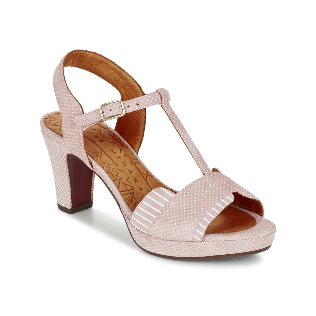 Buy Cheap Sast Chie Mihara ITOKI women's Sandals in Choice For Sale Big Sale Online Release Dates Authentic Shopping Online With Mastercard IxnS78Em