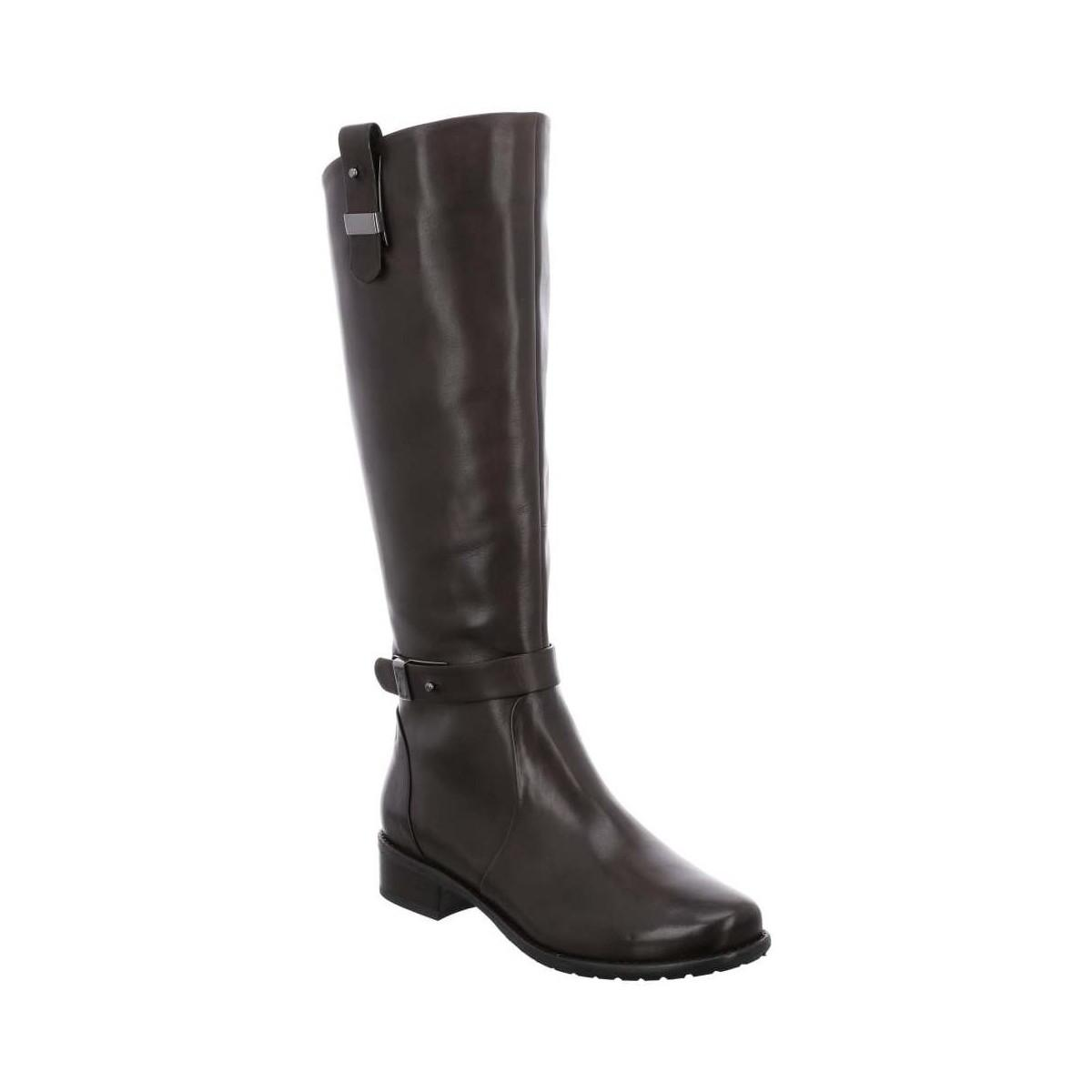 Enjoy For Sale Store Sale Online Gerry Weber Diane 20 women's High Boots in Z3DCAnR2s