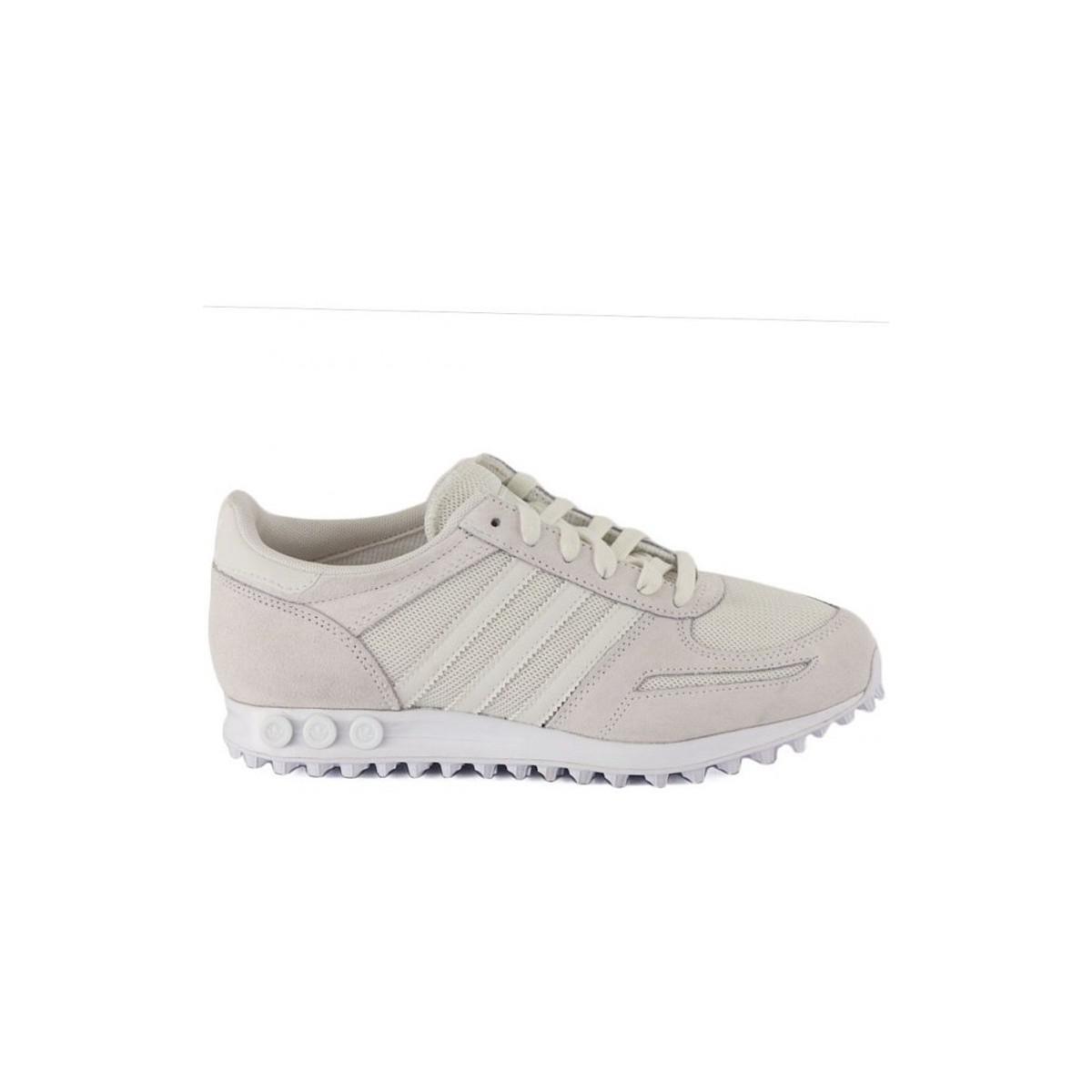 trainer adidas beige