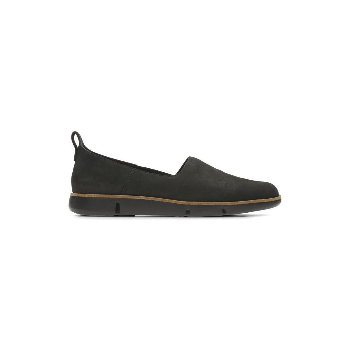 Get Authentic Sale Online Clearance With Mastercard Clarks Tri Curve women's Shoes (Pumps / Ballerinas) in Free Shipping Marketable i76ELlX