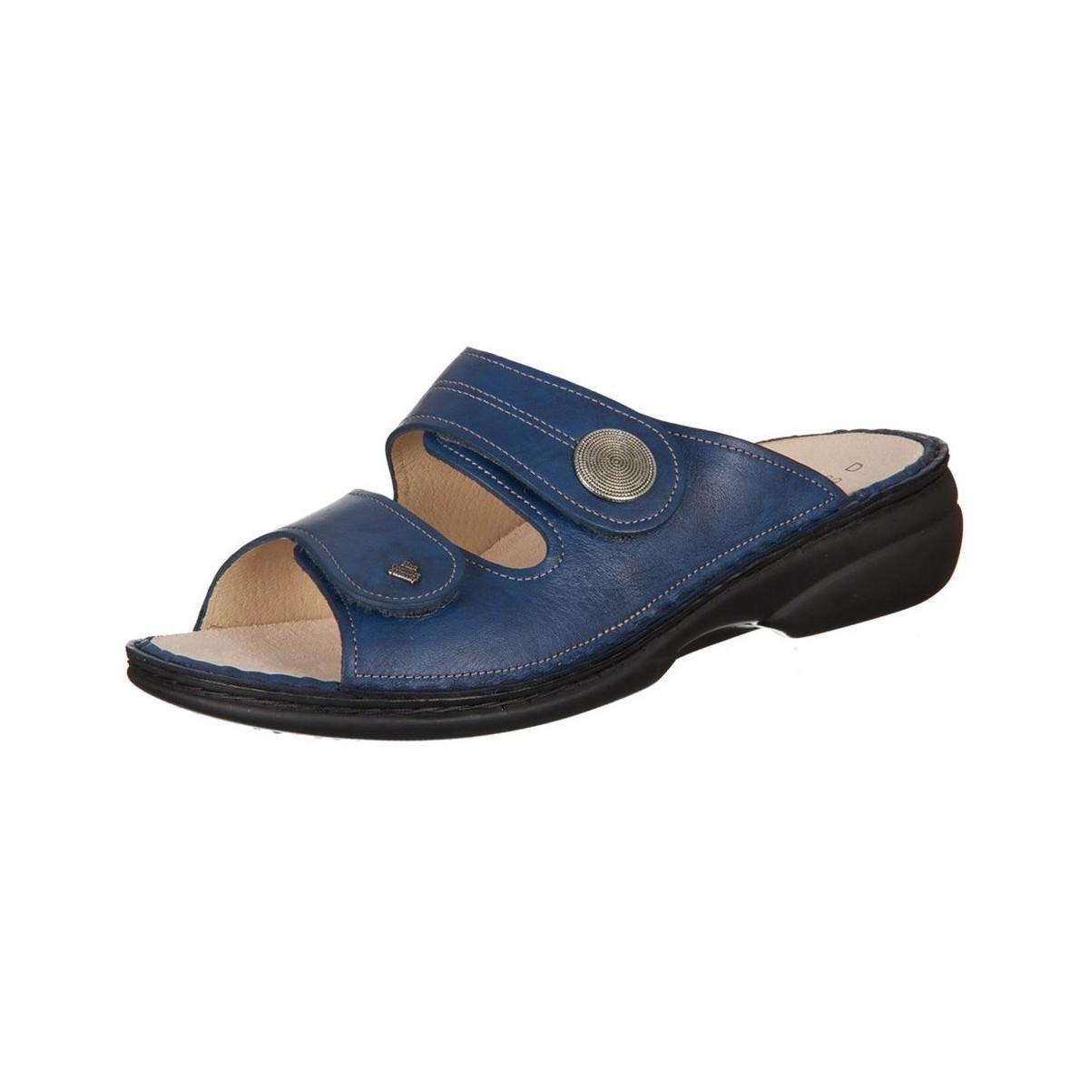 Finn Menorcasoft Nappaseda women's Mules / Casual Shoes in Discount 100% Original PIqF1If7zf
