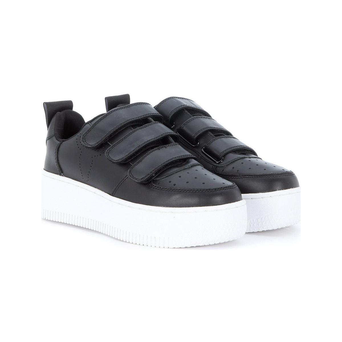 263888c0a94 windsor-smith-black-Sneaker-Fastt-In-Pelle-Nera-Womens-In-Black.jpeg