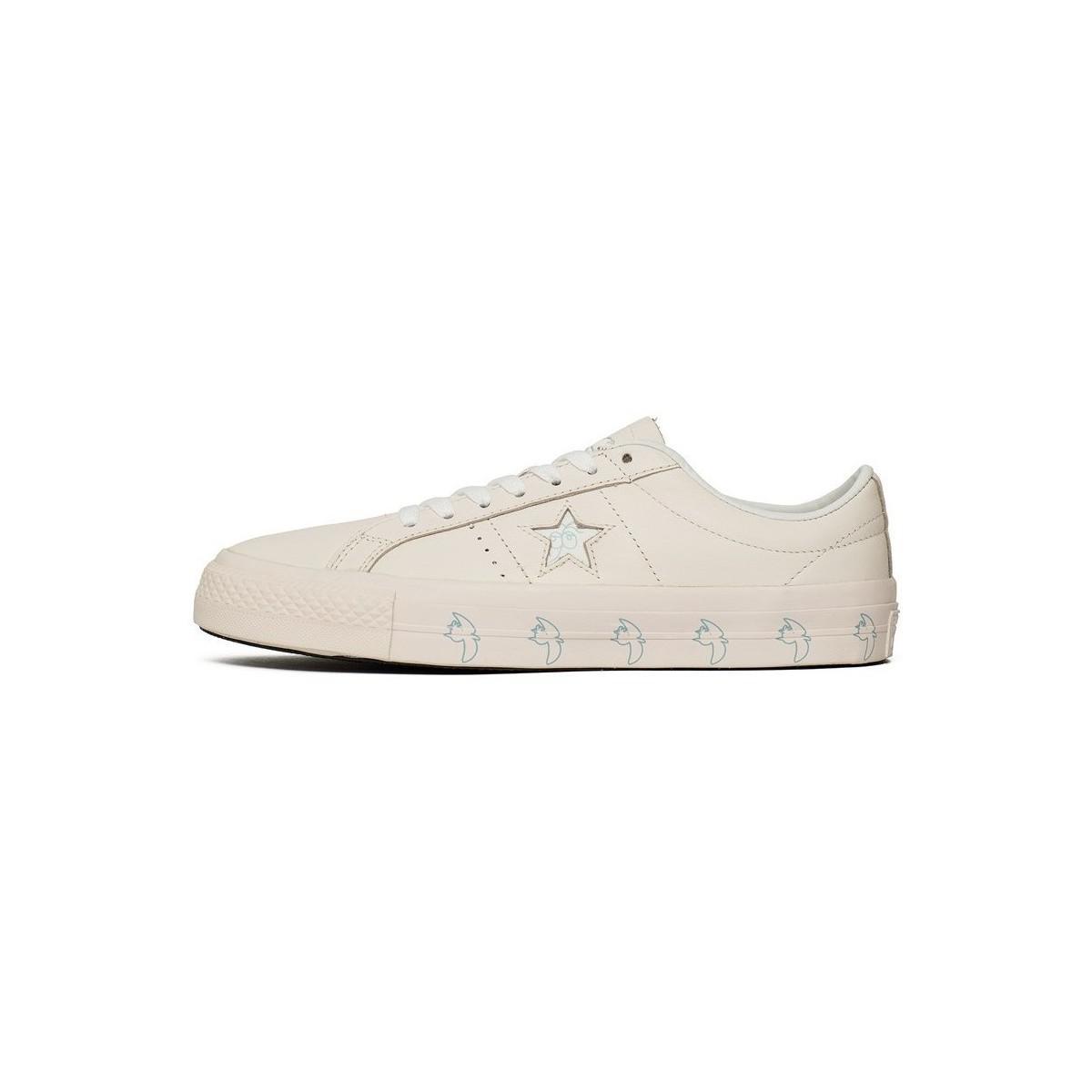 ce15278b3f4 Converse X Illegal Civilization One Star Pro Ox Men s Shoes ...