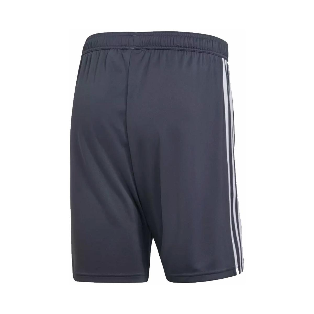 Adidas 2018-2019 Bayern Munich Third Shorts (dark) Men s Shorts In ... 8c5c1685993