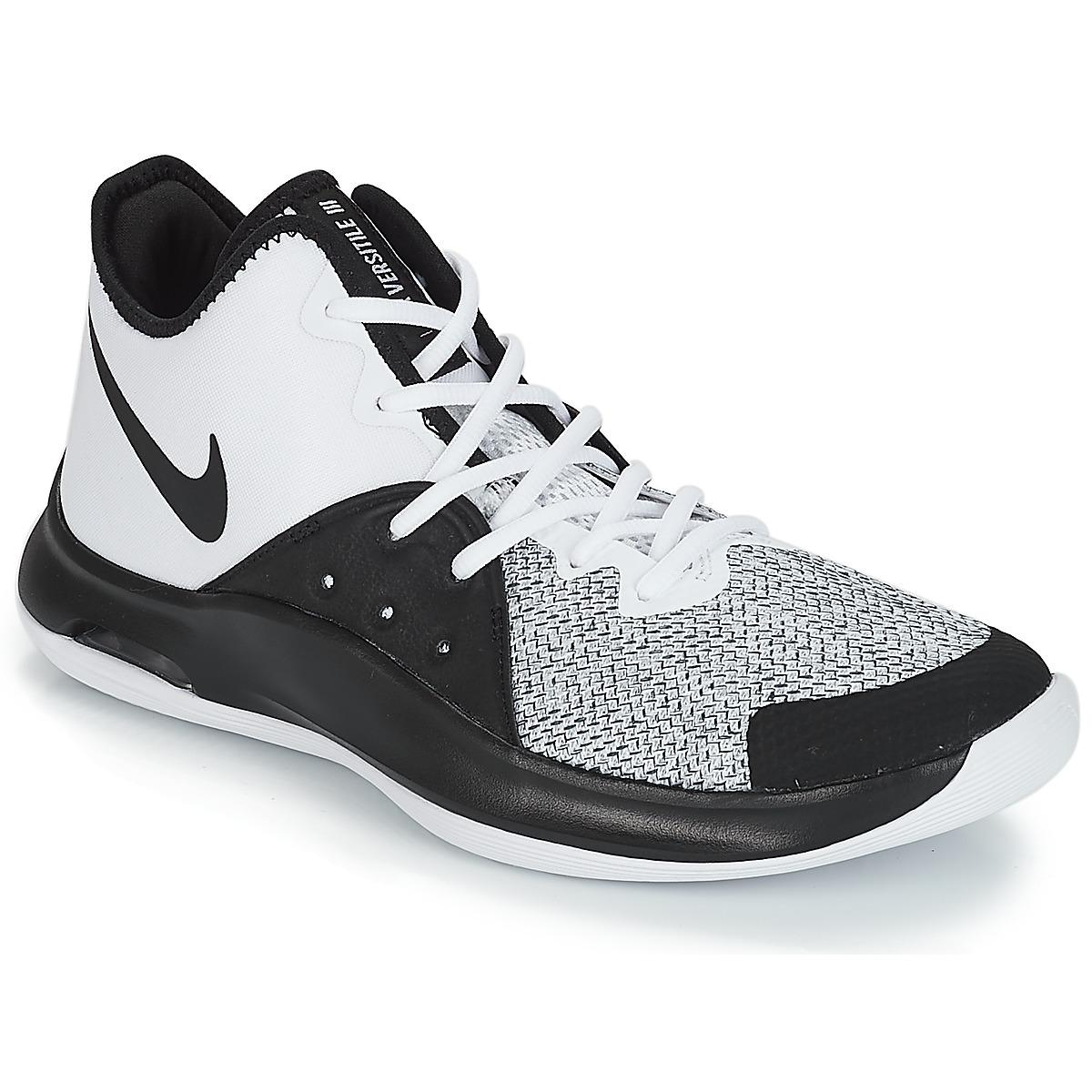 new style fe68d 2ae35 Nike. Air Versitile Iii ...