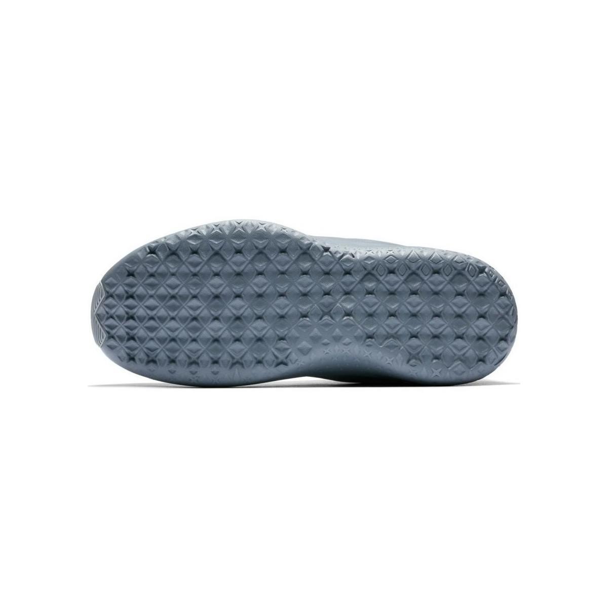 official photos a10e5 9eddc Gallery. Previously sold at  Spartoo · Men s Nike Air Jordan ...