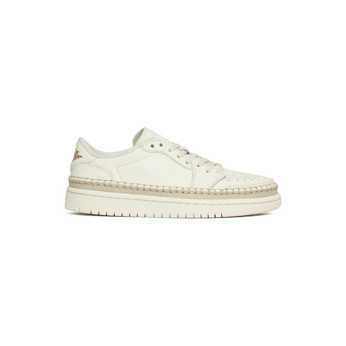 meet 785d1 db775 Nike Wmns Air Jordan 1 Retro Low Ns Women s Shoes (trainers) In ...