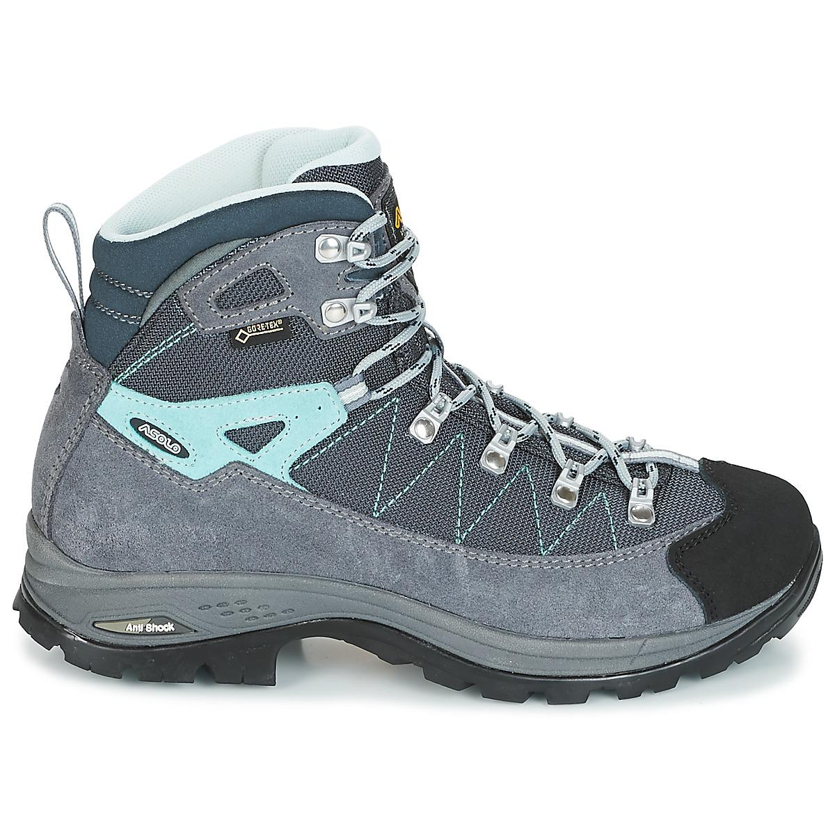 Asolo FINDER GV ML women's Walking Boots in Explore For Sale Sale Extremely Inexpensive Cheap Online Great Deals Sale Online Limit Discount R666woChe