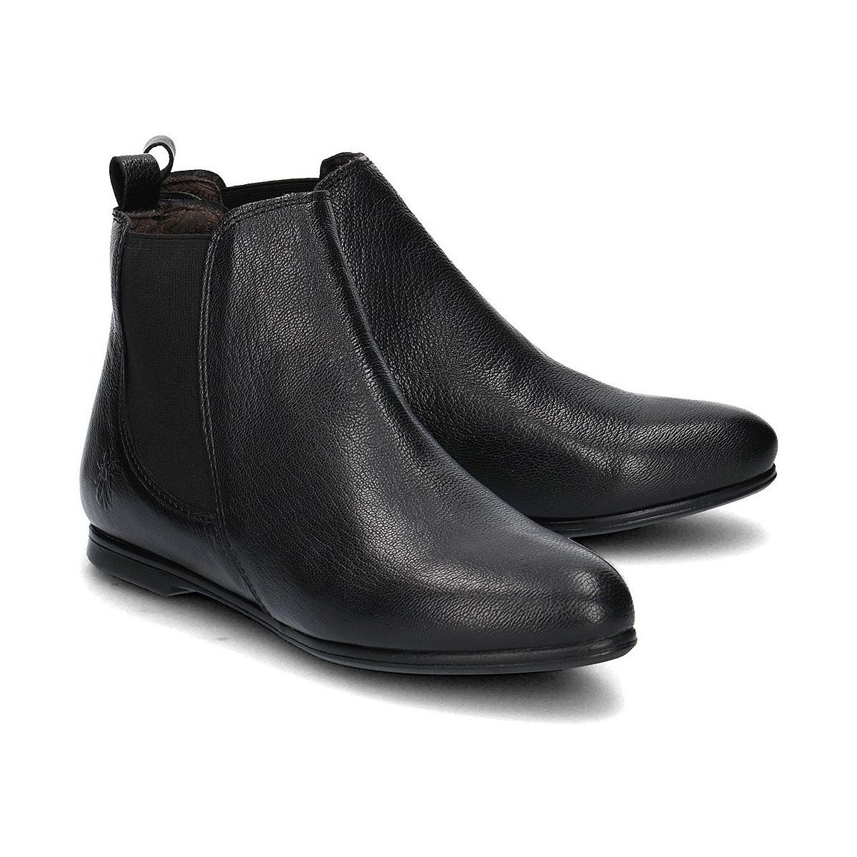 New Styles Fly London Acid women's Low Ankle Boots in Sneakernews Cheap Online Sale Deals With Mastercard Online zUe2jV