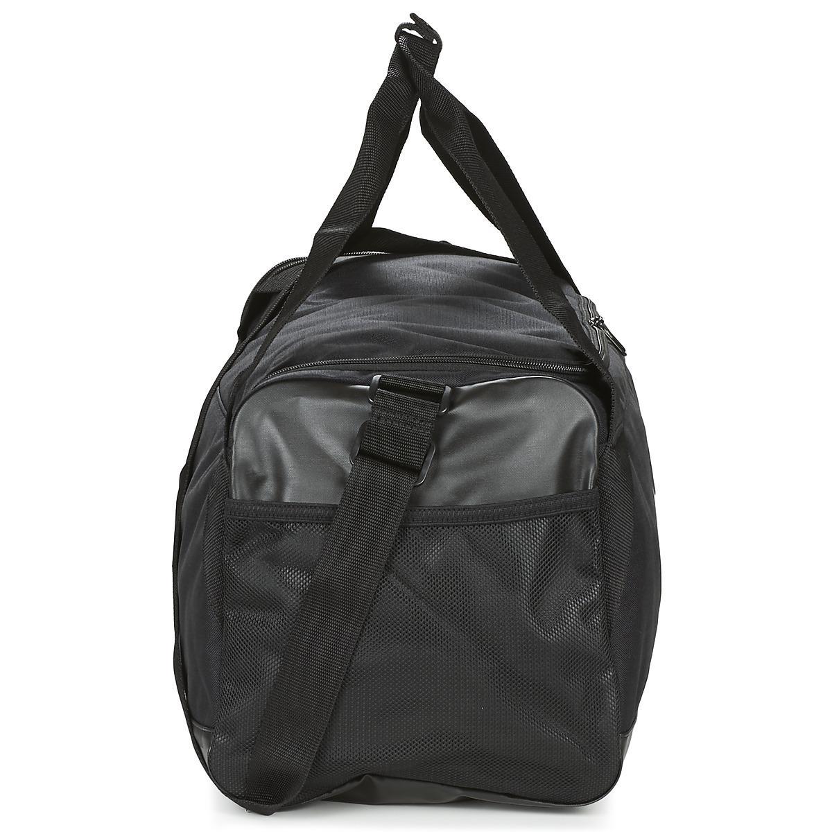 a8b032df04 ... online retailer 86b5f e4872 Nike - Brasilia (small) Duffel Bag Mens  Sports Bag In ...