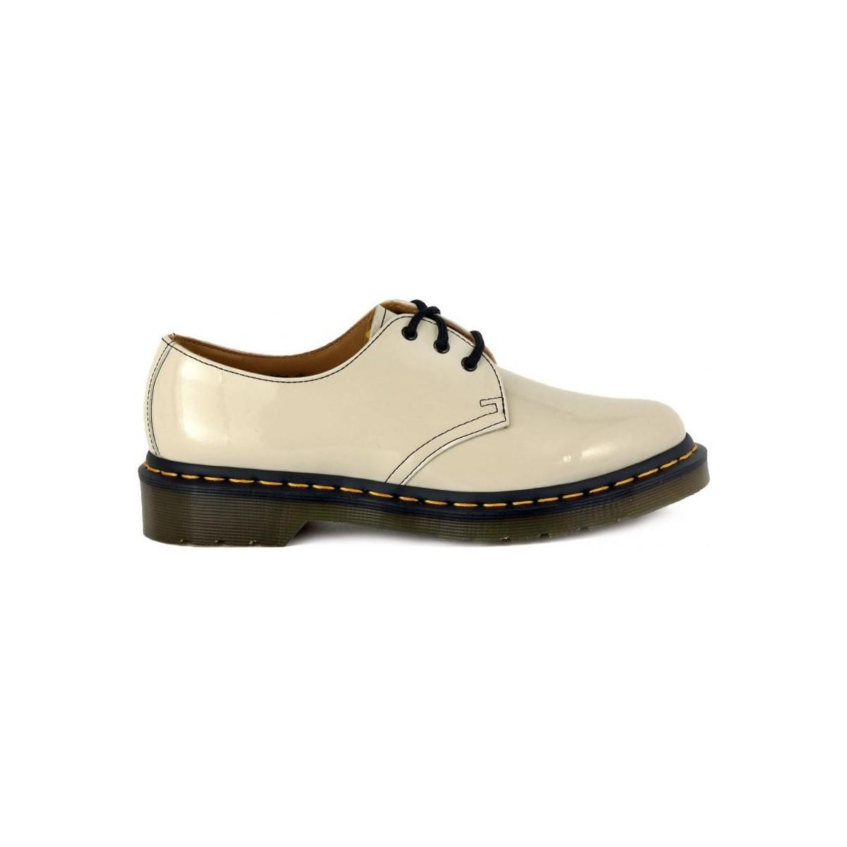 Dr. Martens 1461 ASP women's Casual Shoes in Low Shipping Fee LOz3sjv