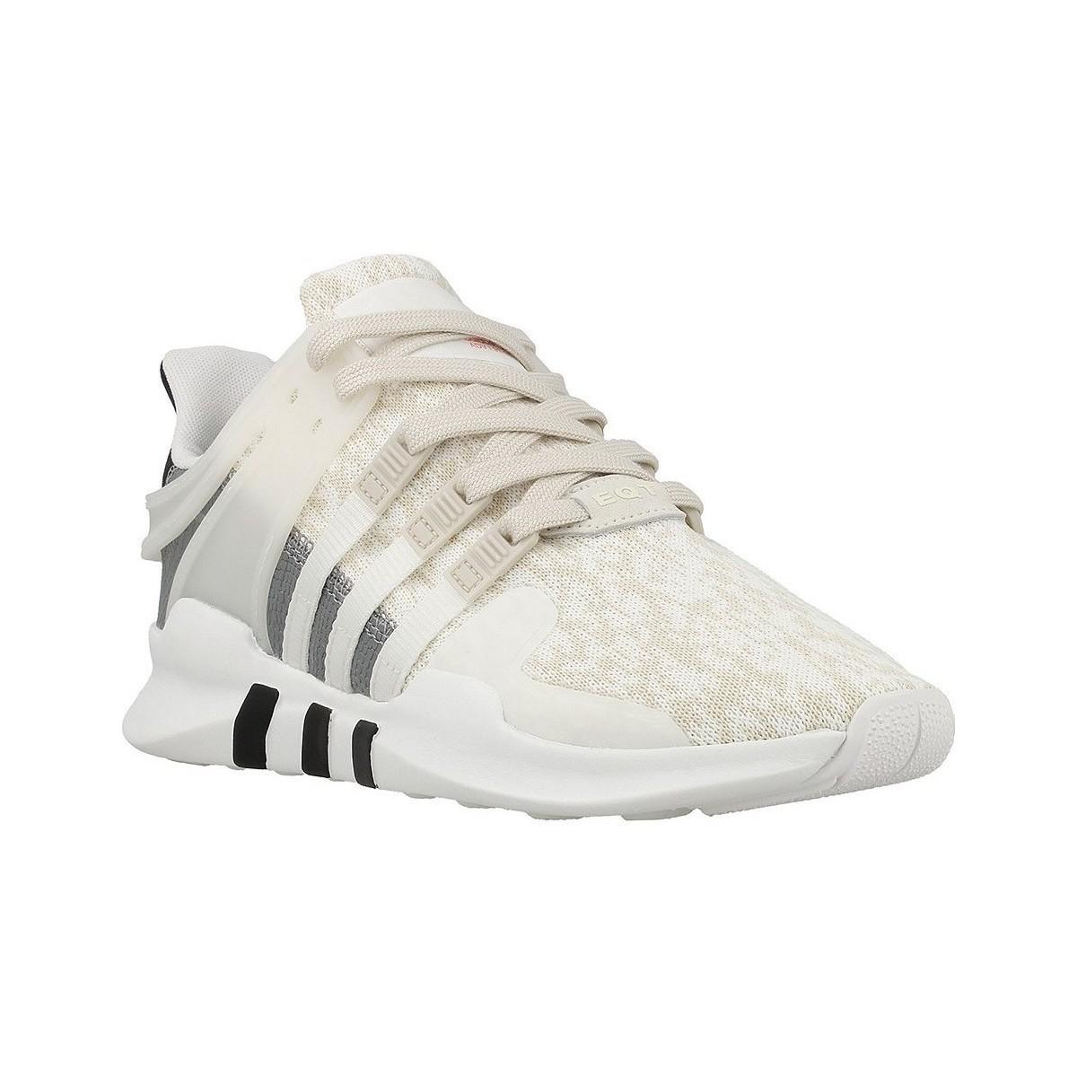 Lyst W Adidas Attrezzature Appoggio Avanzata W Lyst Scarpe Da Donna (Allenatori) 40f572