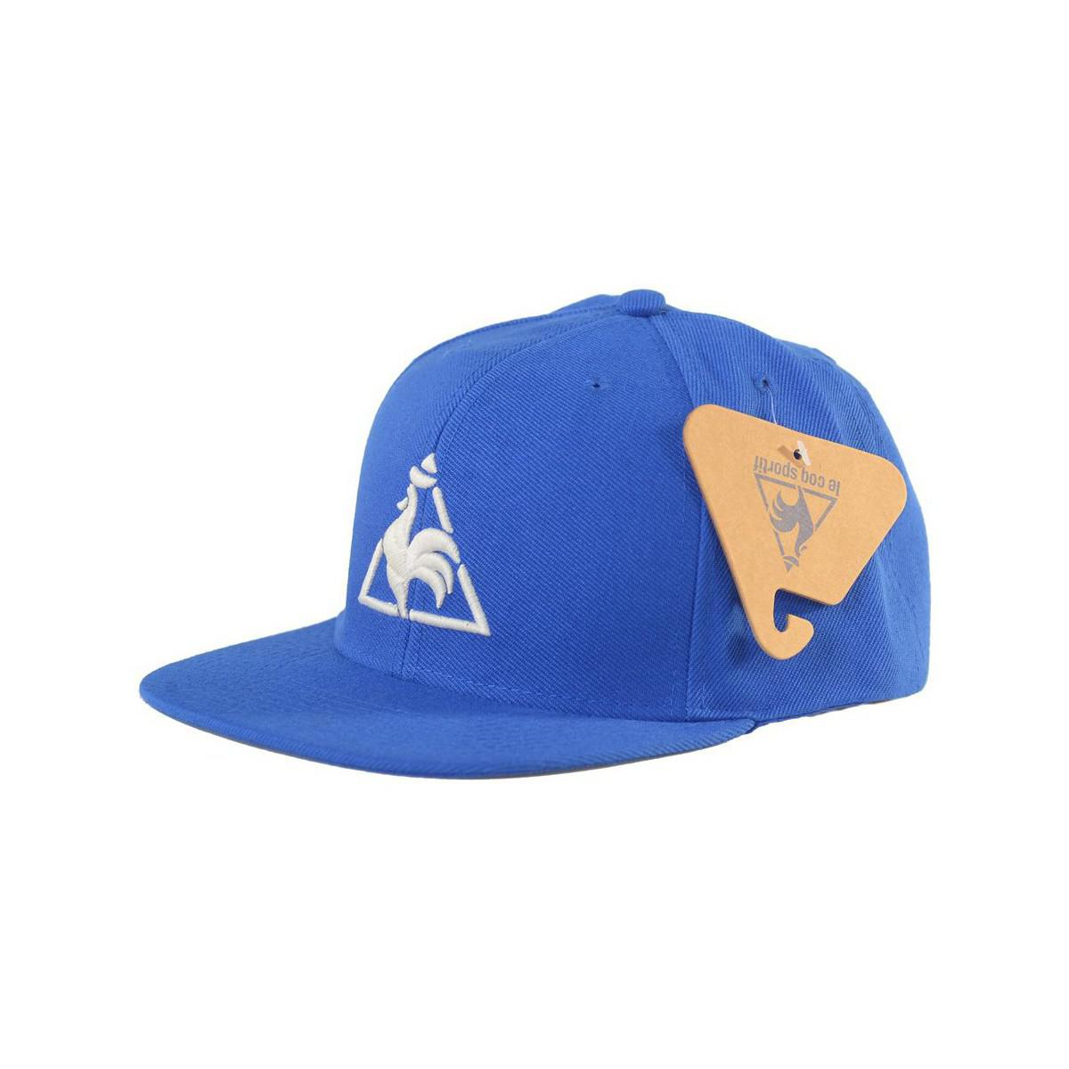 987b2b99bd147 Le coq sportif small accessories snapback cap royal womens shoes jpg  1200x1200 Royal blue accessories for