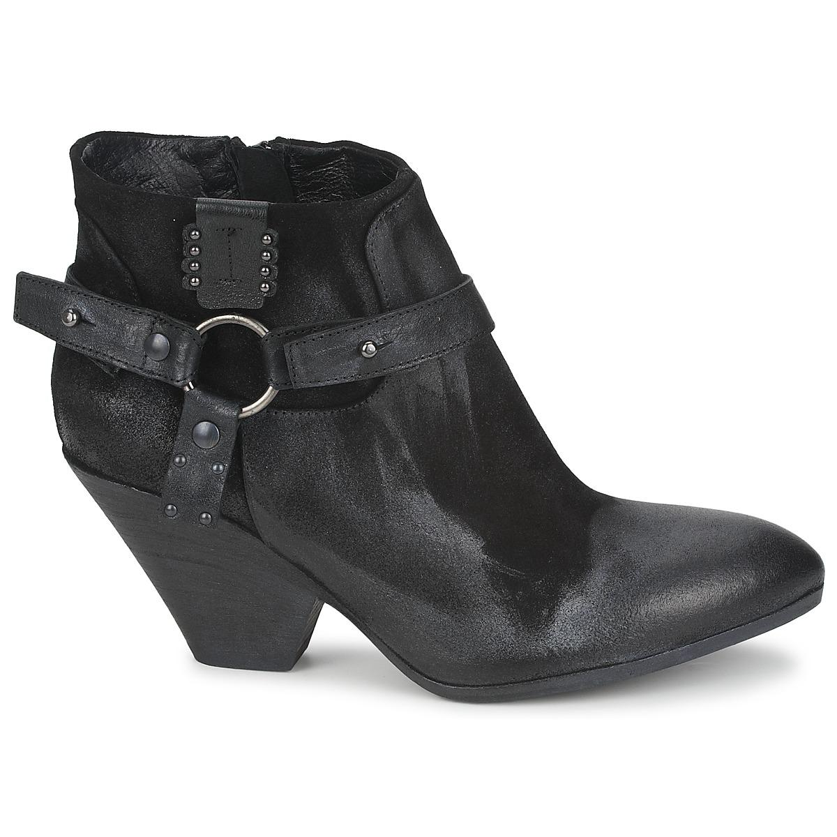 Outlet Cheap Prices Exclusive Cheap Online Strategia SANGLA women's Low Boots in Best Wholesale Cheap Price Discount Factory Outlet aYX0BqnNJ