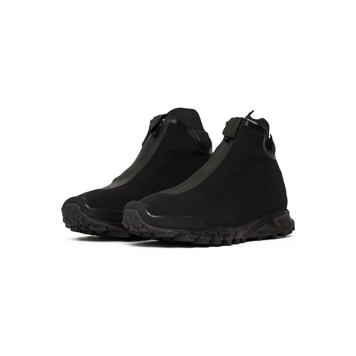 703aaff61 Reebok X Cottweiler Desert Hi Men s Shoes (high-top Trainers) In ...