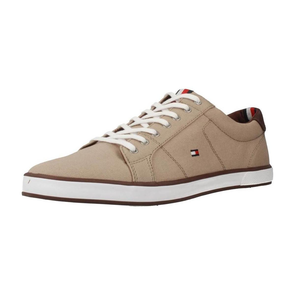 Tommy Hilfiger Chaussures 78081 Tommy Hilfiger soldes UzEHWIpRq