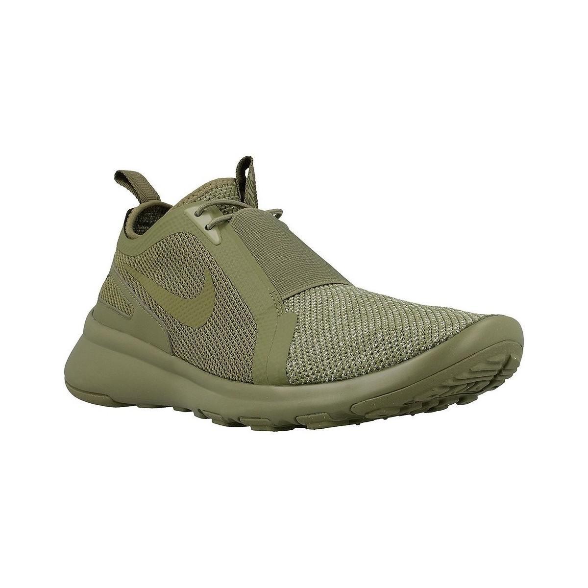 Nike. Current Slip On Br Men's Shoes ...