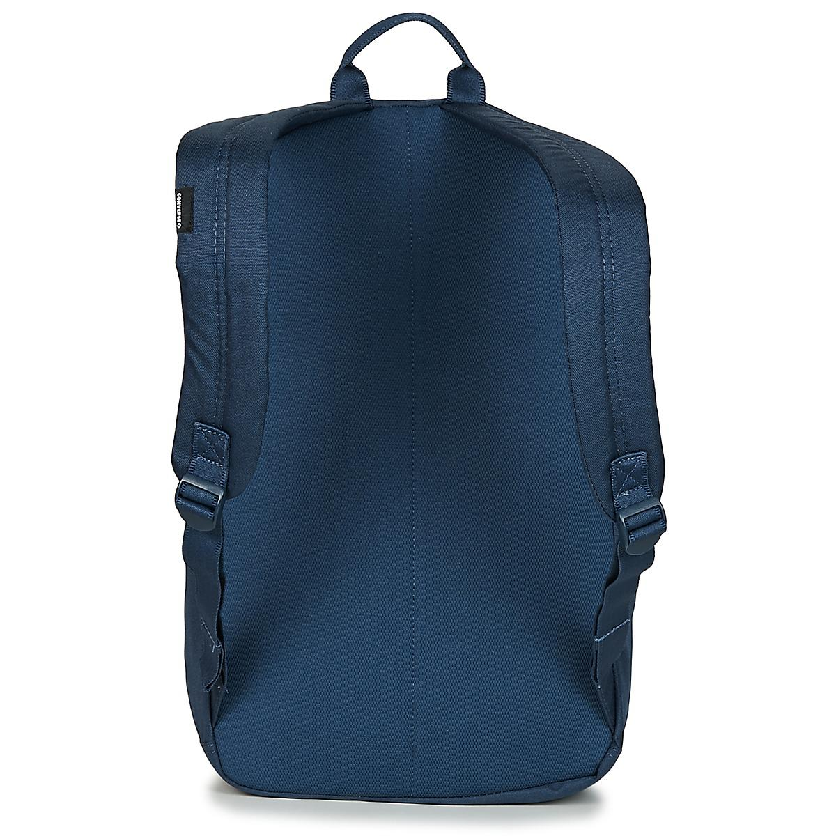 Converse - Blue Edc 22 Backpack for Men - Lyst. View fullscreen 1f58fcafce489