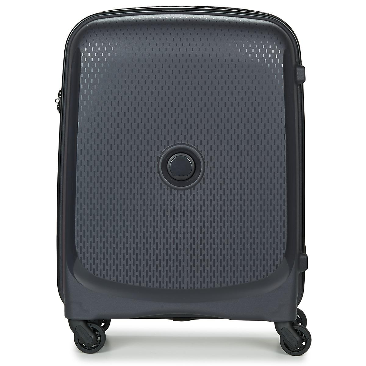 Shop Cheap Price Free Shipping Marketable Delsey BELMONT CAB SLIM 4R 55CM men's Hard Suitcase in GG11oyIW