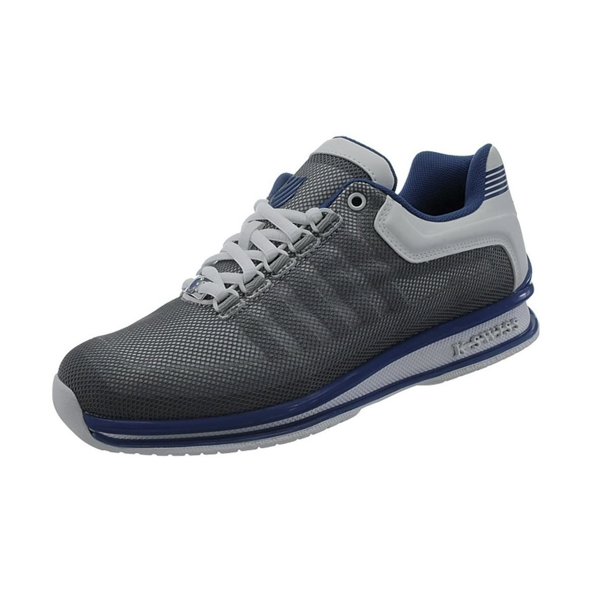 Etro Mens Shoes