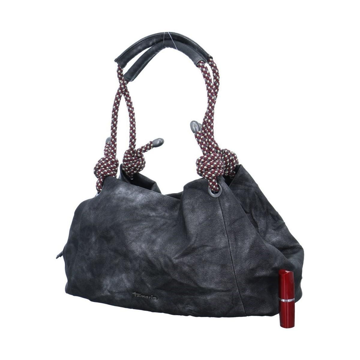 Womens Lindsey Hobo Bag Shoulder Bag Tamaris U1re2p51