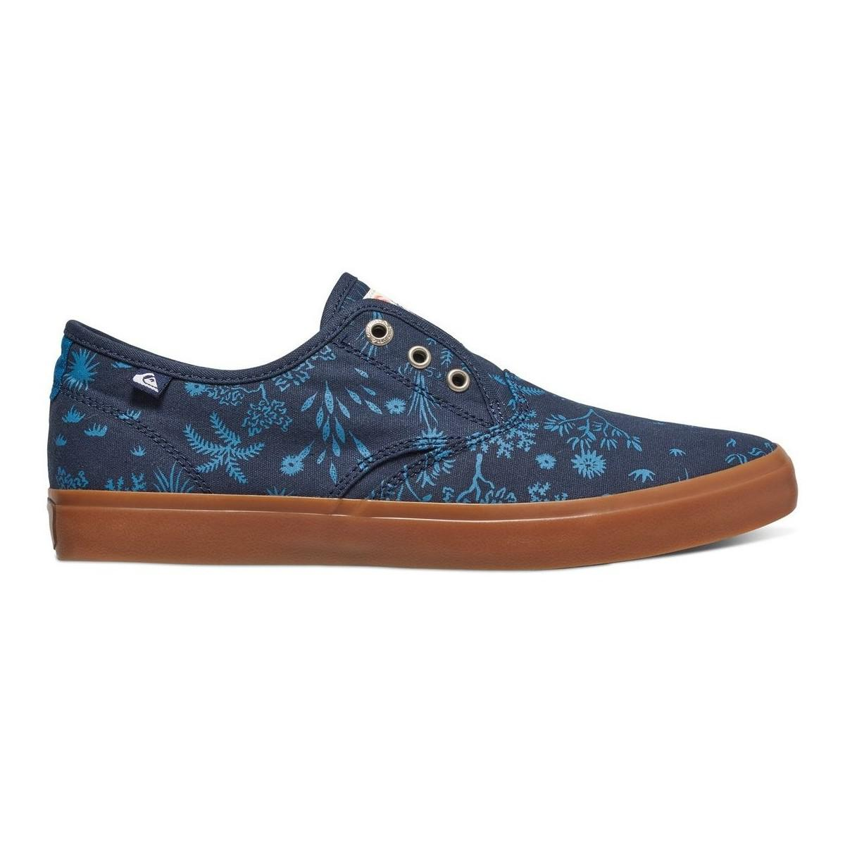 Quiksilver Shorebreak Deluxe - Zapatillas De Media Bota Men s Shoes ... c78d44e91a0