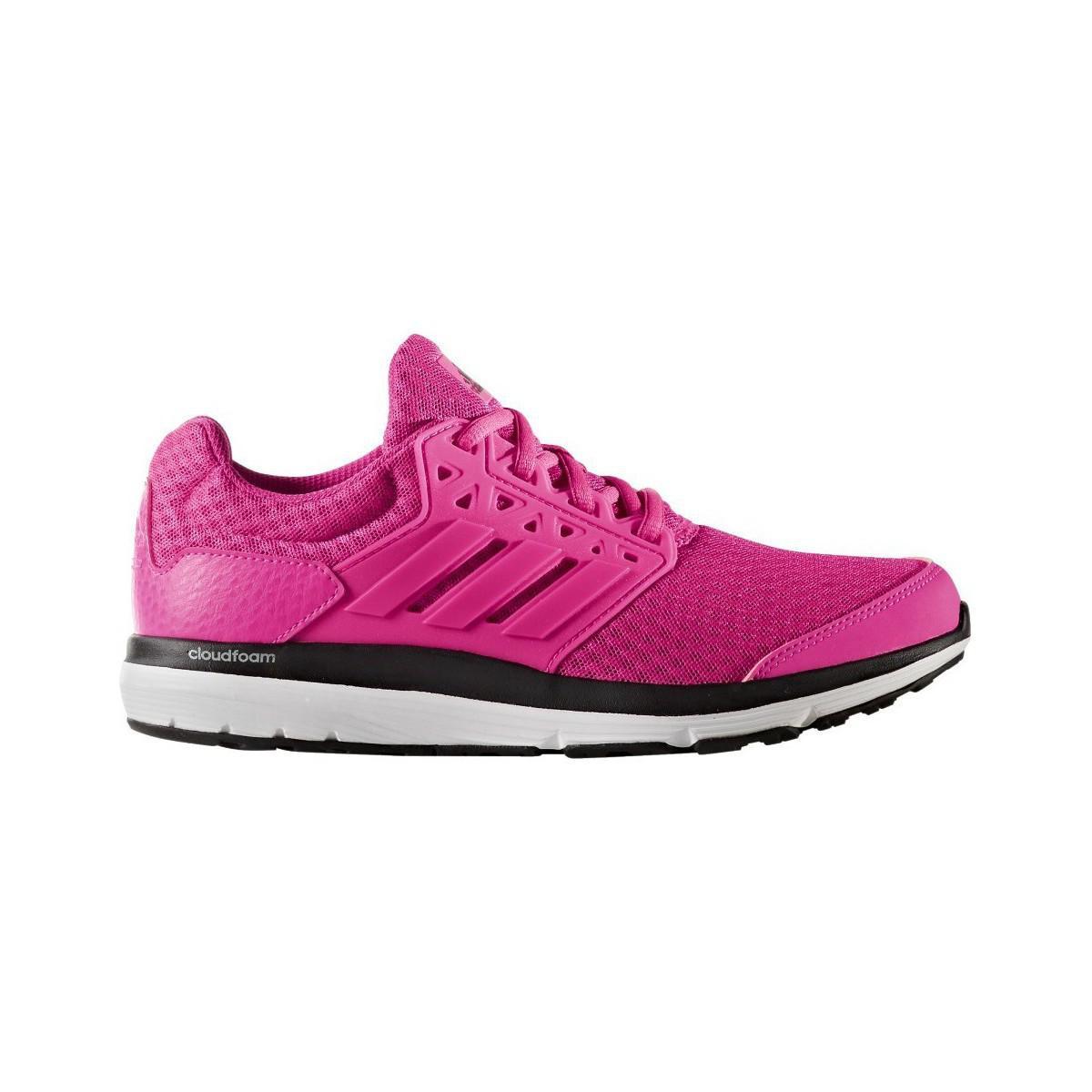 Lyst Adidas Galaxy en 31 para W W Zapatillas de running para mujer en blanco en blanco d397900 - generiskmedicin.website