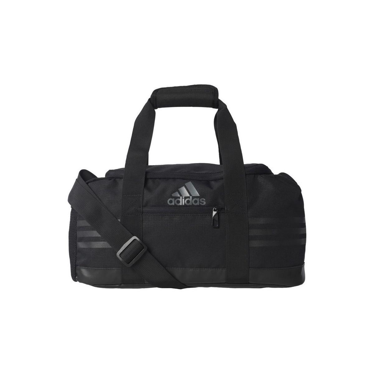 948dff6e95353 adidas Originals 3stripes Performance Team Bag Xs Women s Sports Bag ...