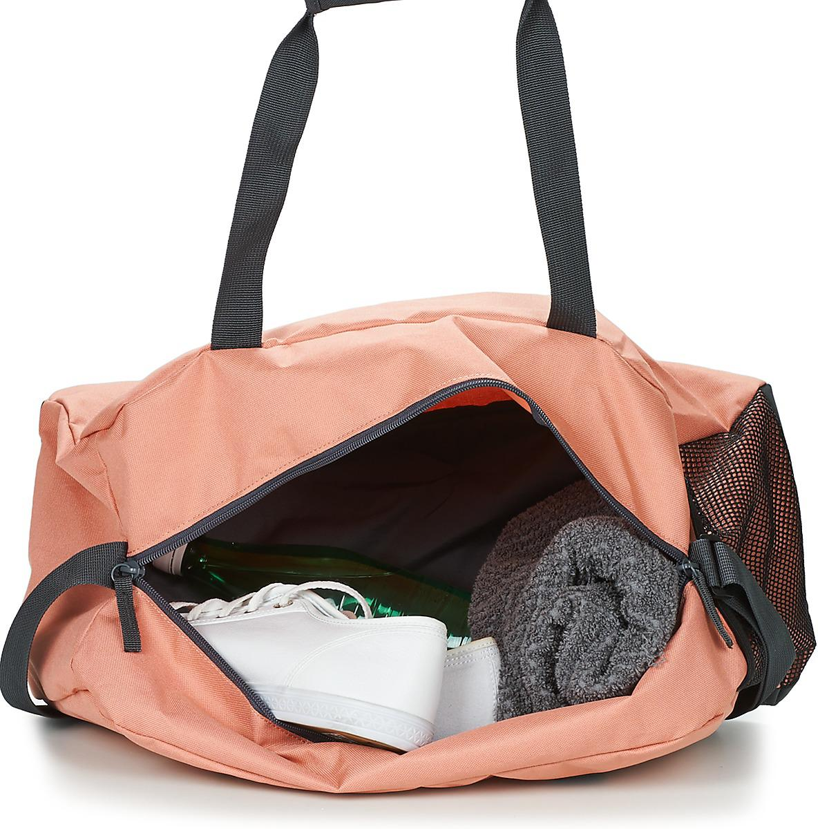 74e00020ed PUMA Phase Sport Bag Women s Sports Bag In Pink in Pink - Lyst