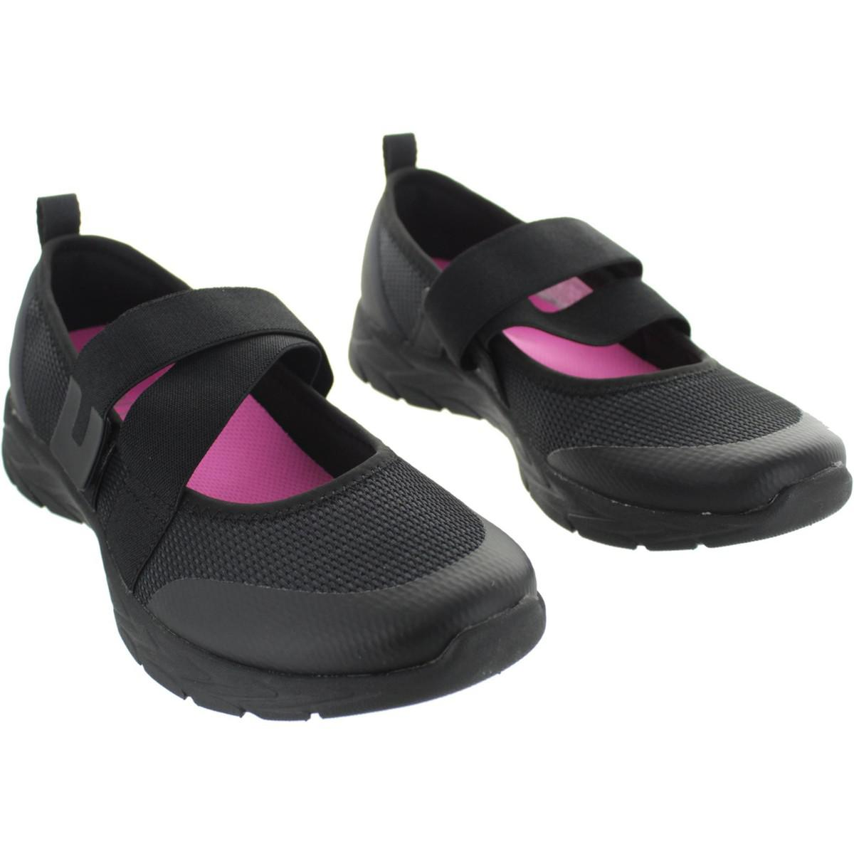 Vionic Pace women's Shoes (Pumps / Ballerinas) in Explore Online Find Great Cheap Online Clearance Discounts 3RRbvm