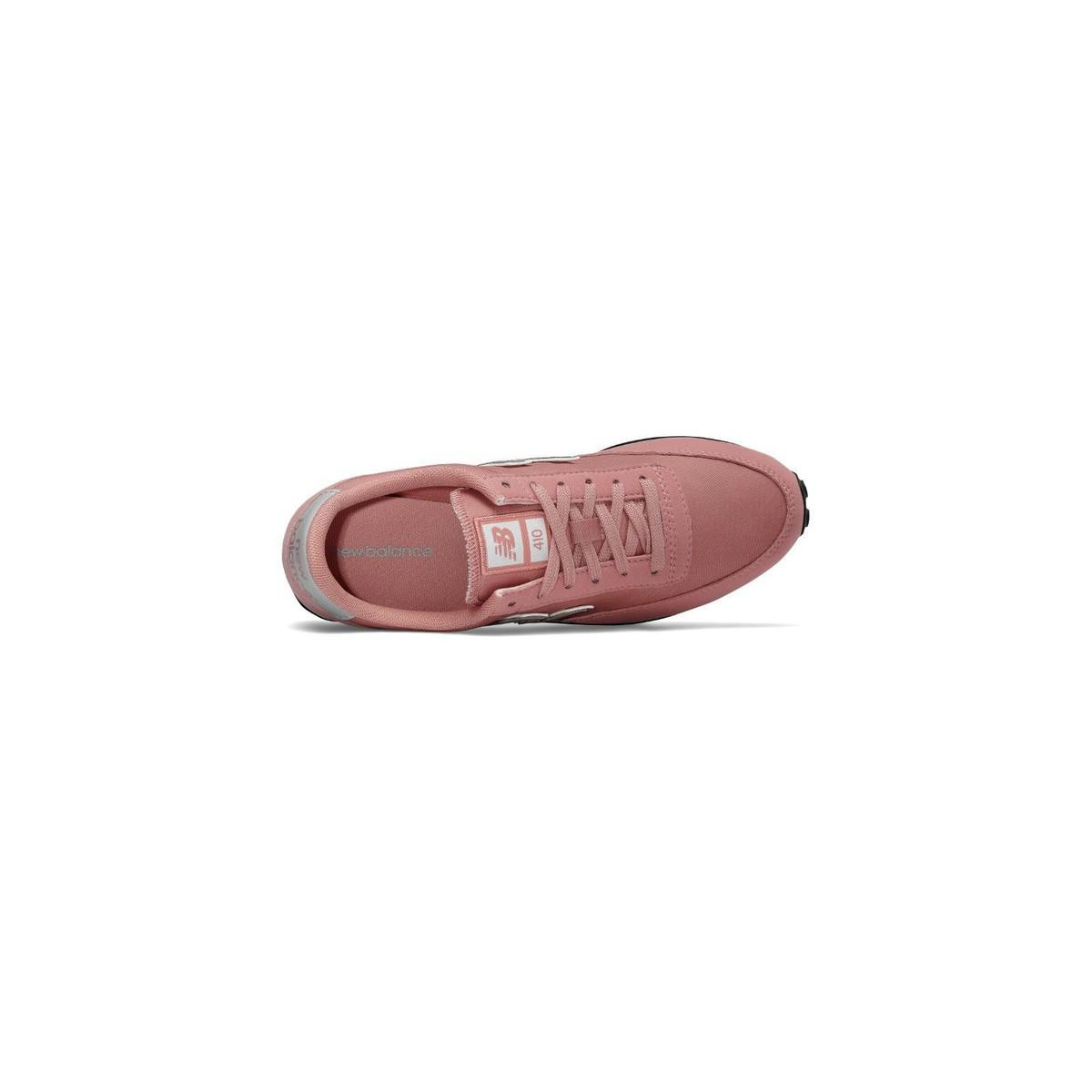 New Balance WL410DPG women's Shoes (Trainers) in Buy Cheap For Nice 2met6jjJ