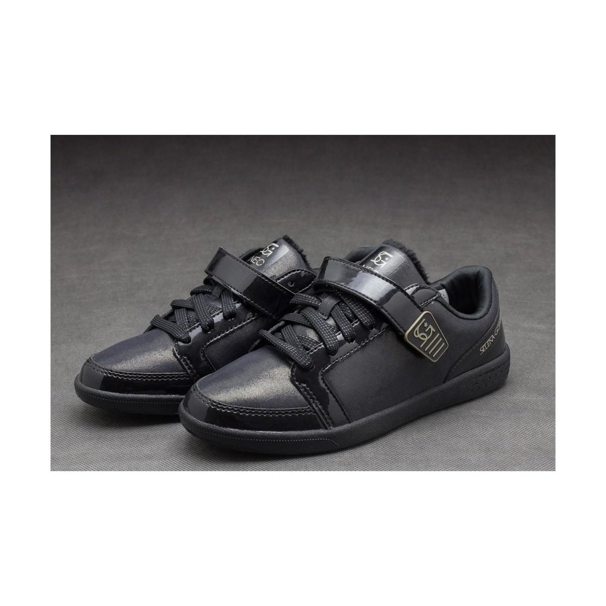 Chaussures Adidas Neo Baseline Hook LO SG oonZk3V