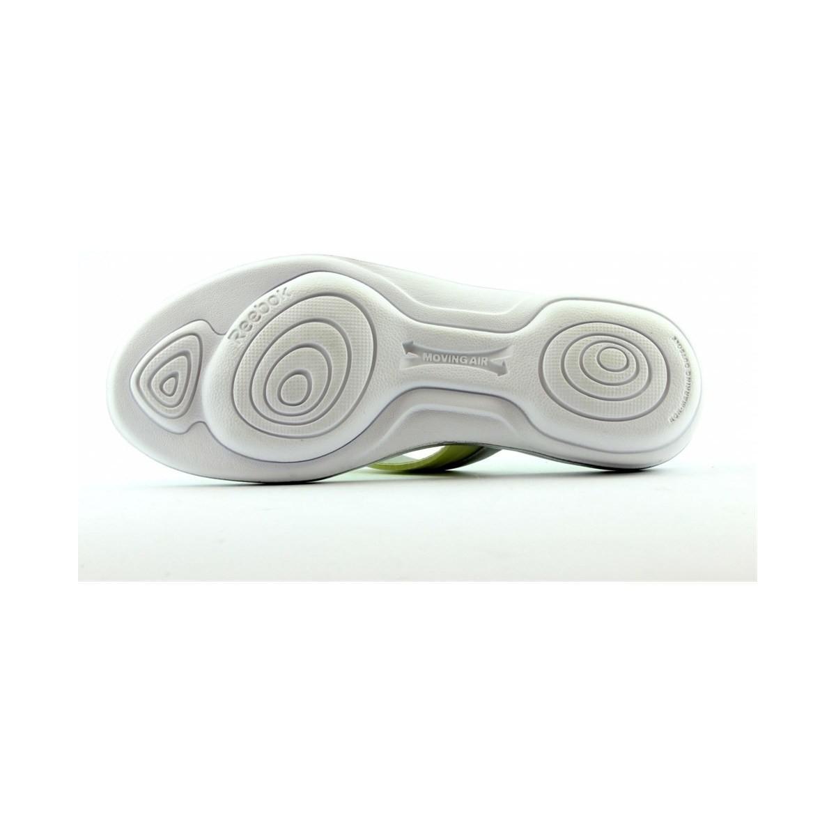 c129f41ff24d Reebok Easytone Plus Flip Women s Flip Flops   Sandals (shoes) In ...