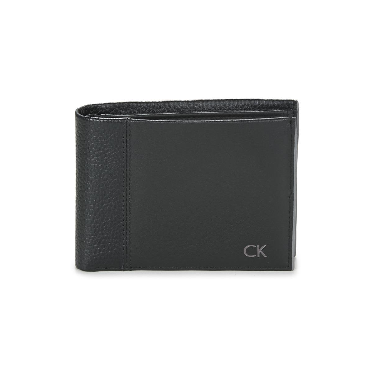 Cheap Top Quality Calvin Klein NATHAN GIFT BOX men's Purse wallet in Free Shipping Great Deals 5SDkKcnVu8