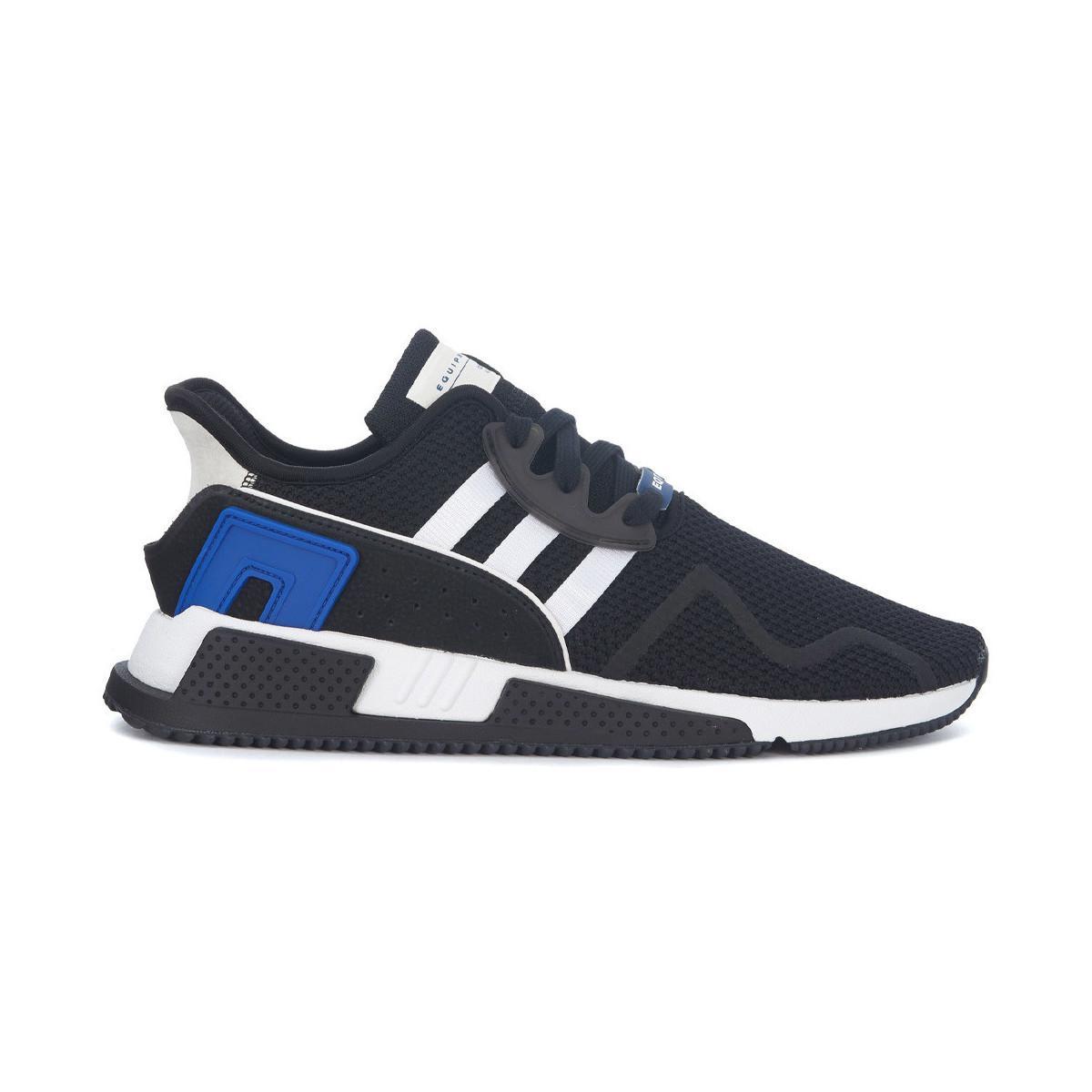 premium selection 47b47 d1164 adidas. Trainer Eqt Cushion Con Tomaia Knit ...
