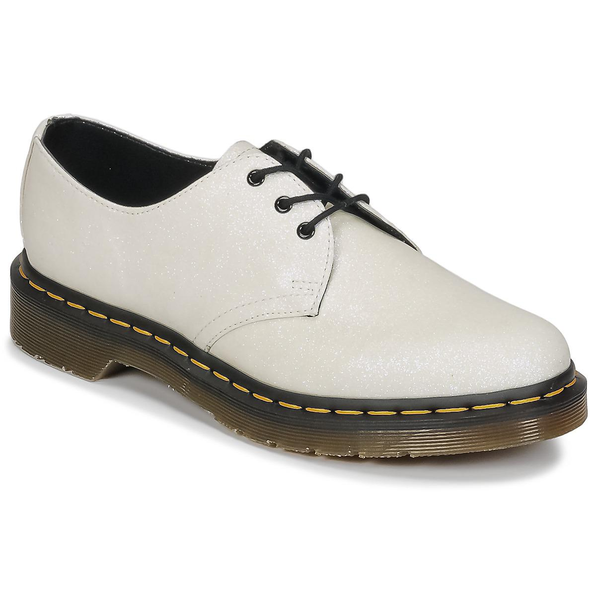 Dr. Martens 1461 ASP women's Casual Shoes in For Sale Online Free Shipping Wiki Exclusive Cheap Online ZdQEVmV