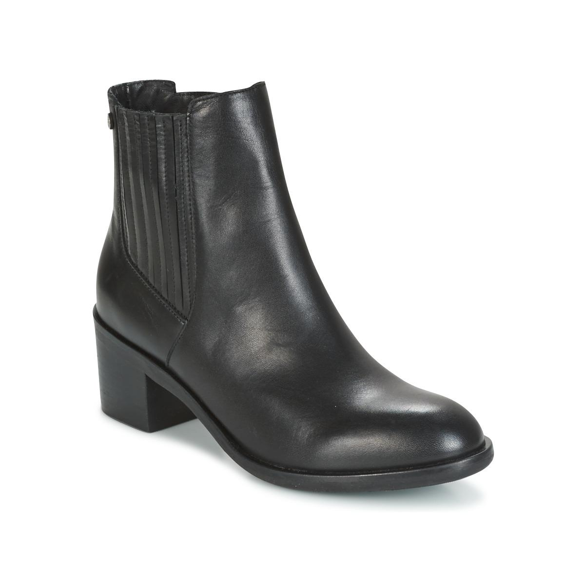 Cheap Free Shipping Tommy Hilfiger Parson A Womens Ankle Boots
