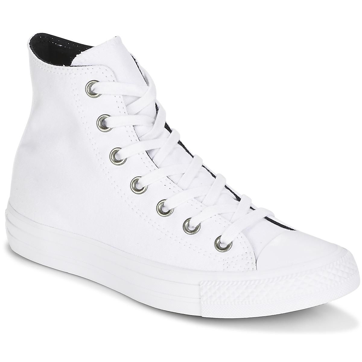 Chuck Taylor All Star 70 Ox TEXTILE PREP EMBROIDERY - FOOTWEAR - Low-tops & sneakers Converse EZB9O